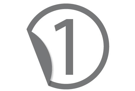ICON.6