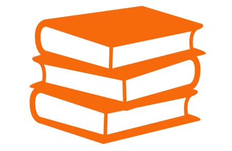 ICON.Book-01