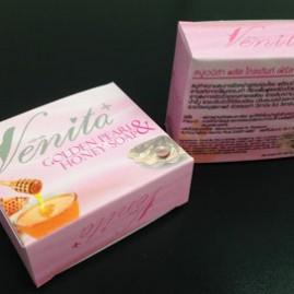 Box Venita Plus