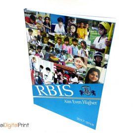 Photobook RBIS